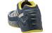 Keen Versatrail Hiking Shoes Men Midnight Navy/Warm Olive